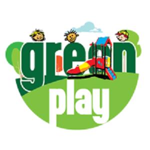 Go Green Play | BangTrade.com