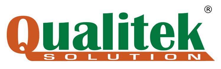 Qualitek Solution | BangTrade.com