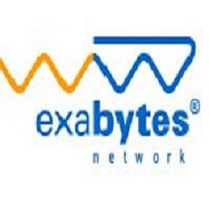 Exabytes Website Hosting Service | BangTrade.com