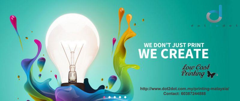 UV Flatbed Printing Services| Digital Printing| Vehicle Wrap Services | BangTrade.com