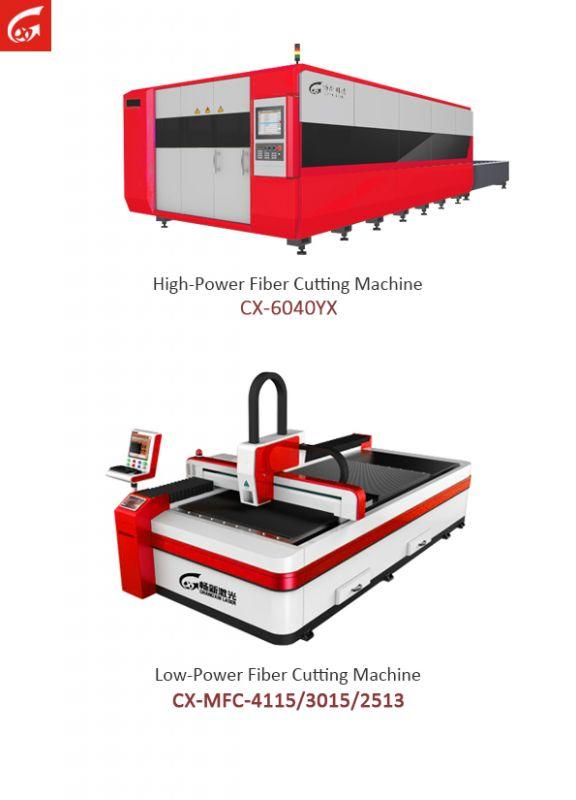 laser machine | BangTrade.com