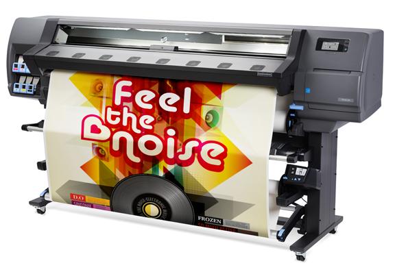 Print Malaysia  Online Printing Solutions  Digital Printing   BangTrade.com