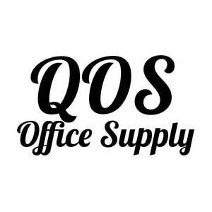 Office Furniture Malaysia | QOS Office Supply | BangTrade.com