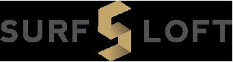 Branding Consultant and Graphic Design Service | BangTrade.com