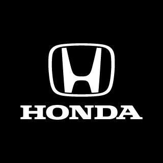 Honda showroom johor   BangTrade.com