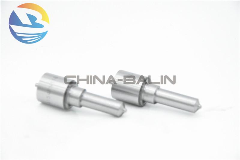 Fuel Injector Nozzle 105017-1160, DLLA154PN116   BangTrade.com