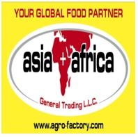 Food Stuff & Agro Commodities  | BangTrade.com