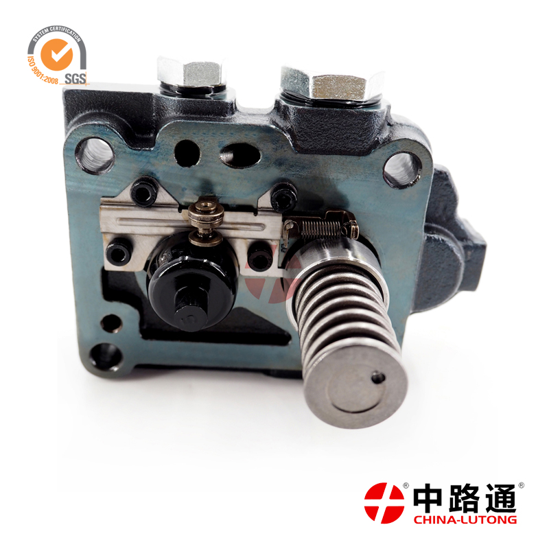 186f diesel engine parts X.4 186f diesel engine fuel pump | BangTrade.com