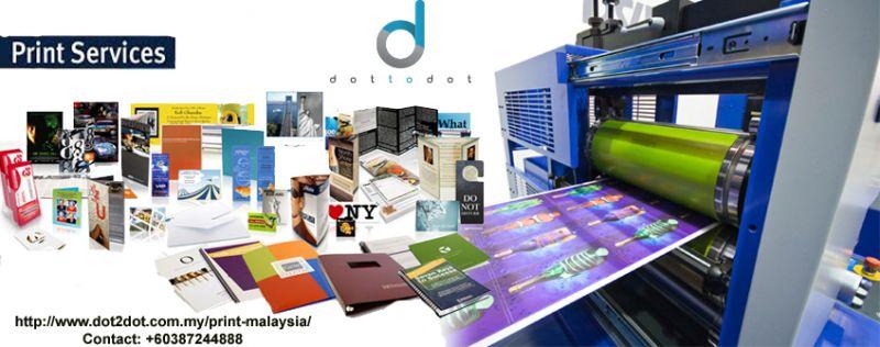 Print Malaysia  Online Printing Solutions  Art Card Packaging   BangTrade.com